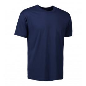 T-shirt, 8504 - Marine