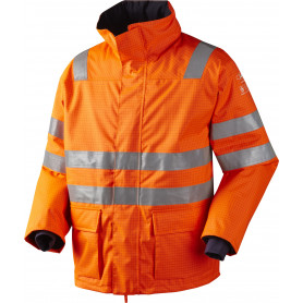 Parka, High Performance, 12136 - Orange