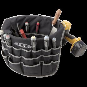Werkzeughalter - 8502