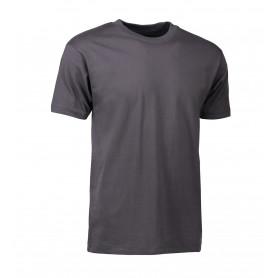 T-shirt, 8504 - Grau