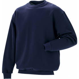 Sweatshirt, 8506 - Marine