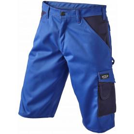 Shorts, 9210 - Königsblau/Marine