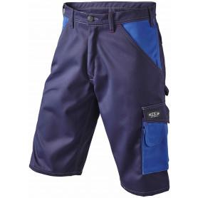 Shorts, 9210 - Marine/Königsblau